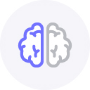 machine-learning-ai-data-analytics-intro