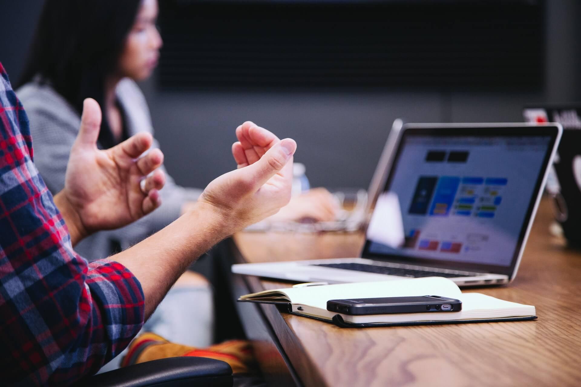 data-scientist-job-interview