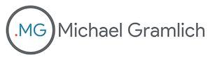 Michael Gramlich