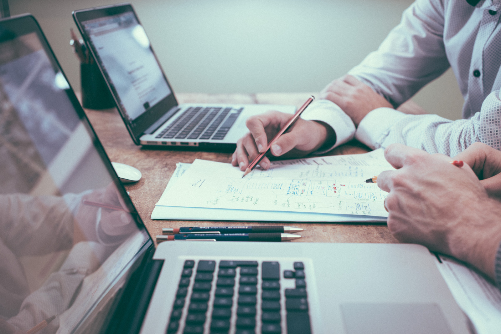 michael-gramlich-data-strategy-consulting